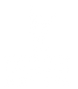 Support your global artists.